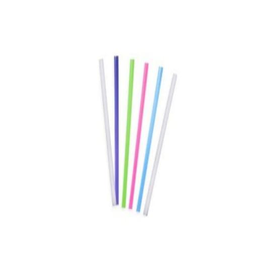 Ninja® Tumbler Straws - 6-pack product photo