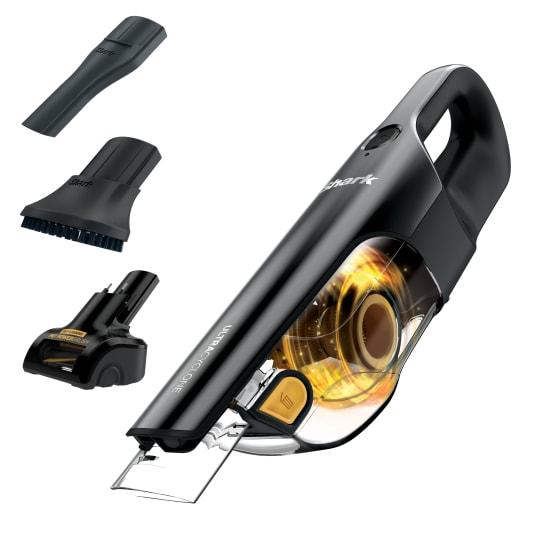Shark UltraCyclone™ Pet Pro+ Cordless Handheld Vacuum product photo