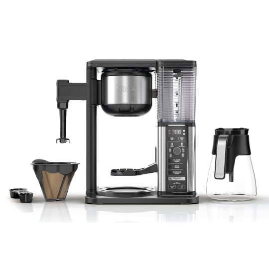Ninja® Specialty Coffee Maker product photo