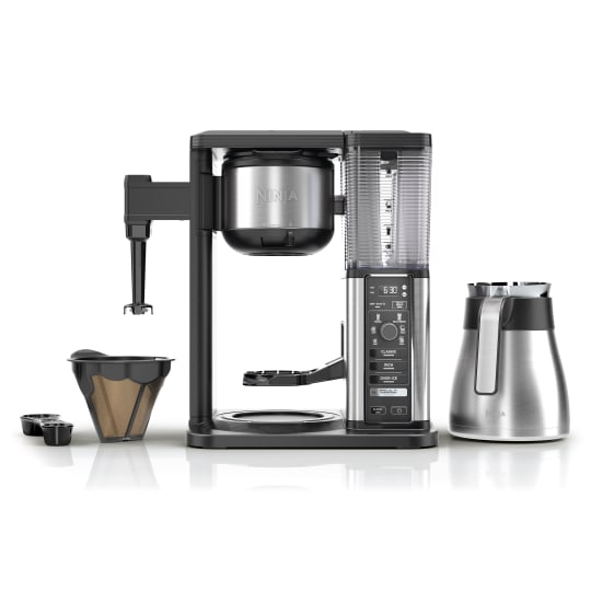 Ninja™ Specialty Coffee Maker with Thermal Carafe product photo