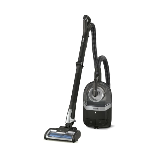 Shark® Canister Pet Bagless Corded Vacuum product photo