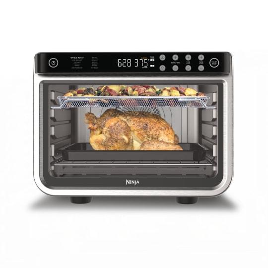Ninja® Foodi™ XL Pro Air Oven product photo