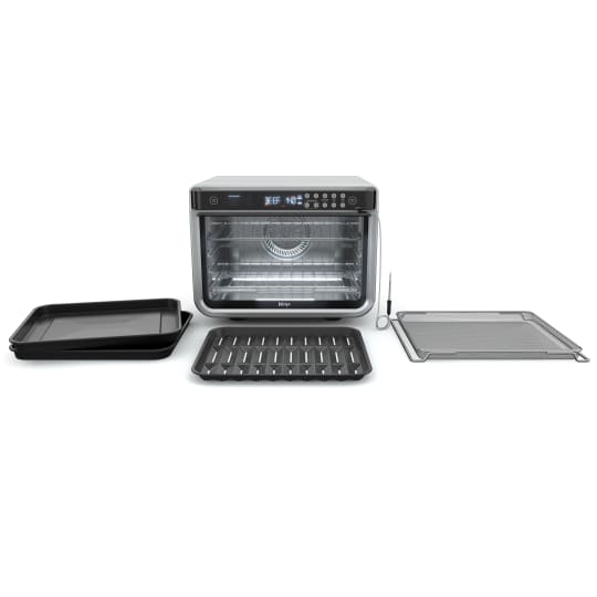 Ninja® Foodi™ Smart XL Pro Air Oven product photo