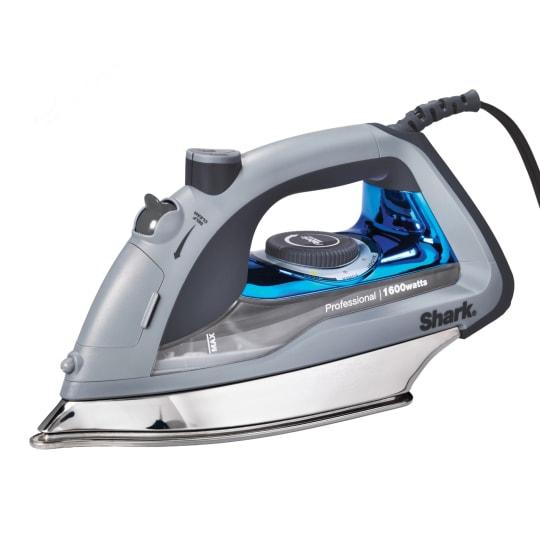 Shark® Professional Steam Power Iron product photo