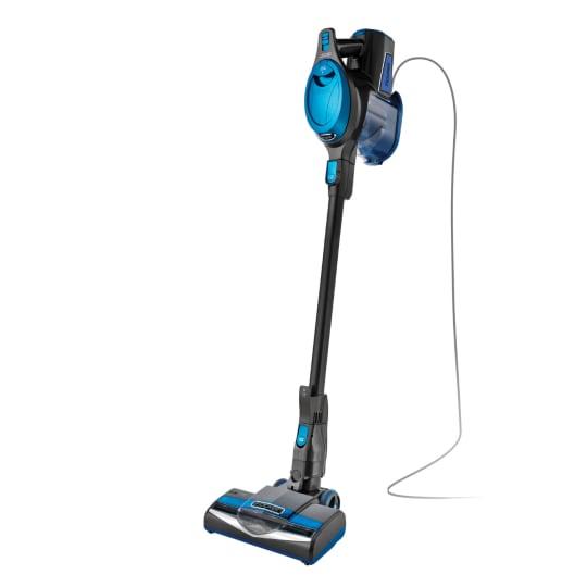 Shark® Rocket® Ultra-Light Corded Stick Vacuum product photo