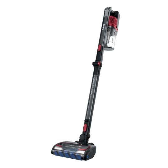 Shark® Vertex™ Pro Lightweight Cordless Stick Vacuum with DuoClean® PowerFins product photo