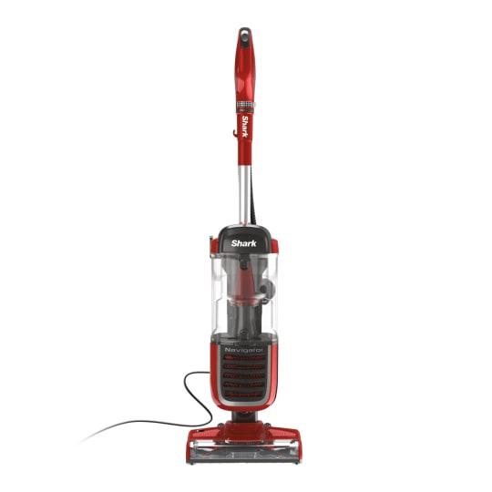 Shark® Navigator® Swivel Pro Complete Upright Vacuum product photo