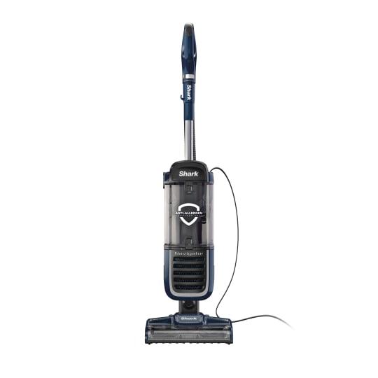Shark Navigator® Pet Upright Vacuum product photo