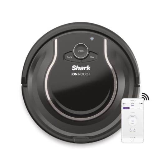 Shark ION Robot Vacuum product photo