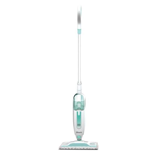 Shark® Steam Mop product photo