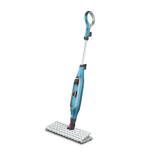 Shark® Genius™ Steam Pocket® Mop System product photo