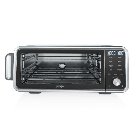 Foodi® Digital Air Fry Oven Pro product photo
