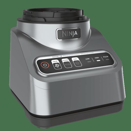 BN600C Motor Base product photo