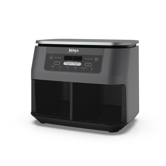 Ninja® Foodi® Air Fryer Unit 6-in-1 Replacement Base product photo