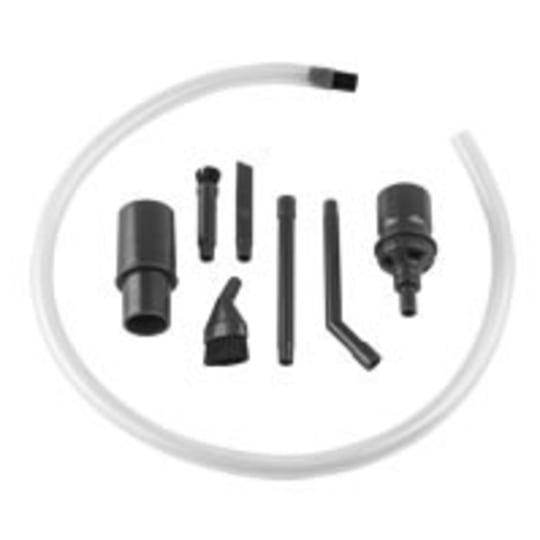 Home & Car Detail Kit product photo