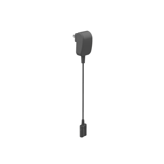 Charging Cord product photo