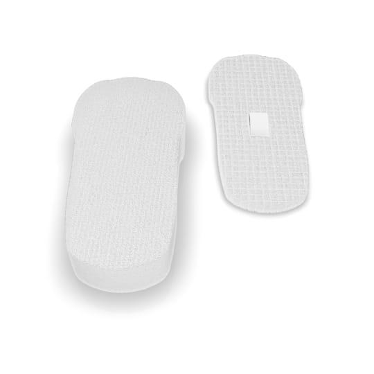 Foam & Felt Filter Kit product photo
