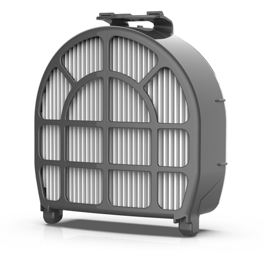 HEPA Filter product photo
