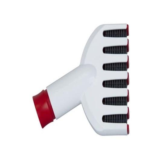 Mini Blinds Tool product photo