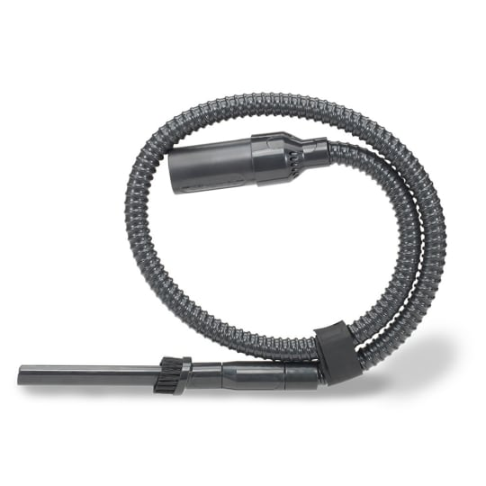 Precision Duster product photo