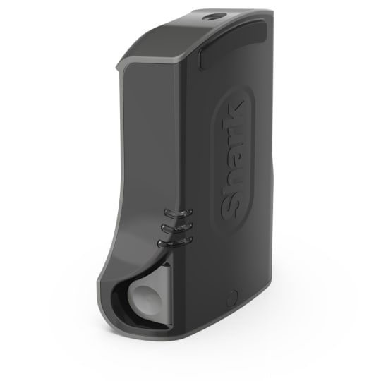 Lithium-Ion Removable Battery product photo