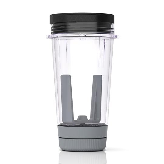 Ninja® Foodi® XL Smoothie Bowl Maker and Storage Lid product photo