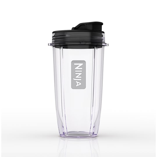 Ninja® Nutrient Extraction* Cup and Spout Lid product photo