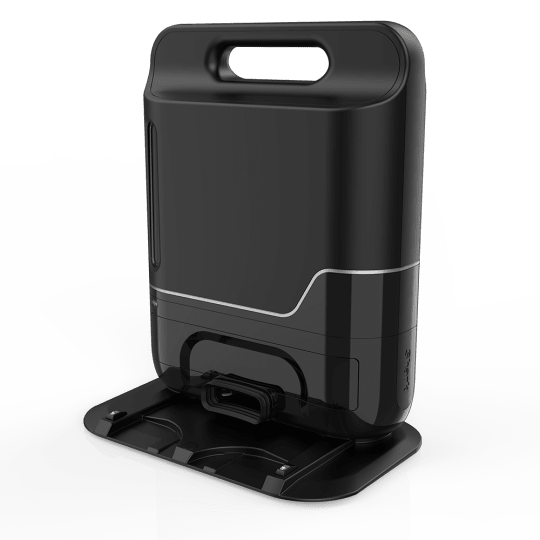 Shark IQ Robot™ Self-Empty Base product photo