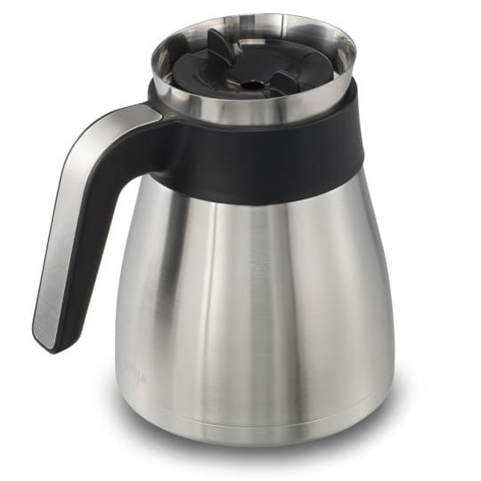Thermal Carafe & Brew-Through Lid product photo