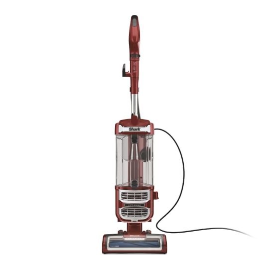 Shark® Rotator® Lift-Away® Upright Vacuum with PowerFins™ and Self-Cleaning Brushroll product photo