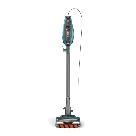Shark® Rocket® DuoClean® with Self-Cleaning Brushroll Corded Stick Vacuum product photo