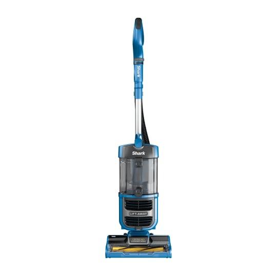 Shark Navigator® Lift-Away® Speed Self-Cleaning Brushroll Upright Vacuum product photo