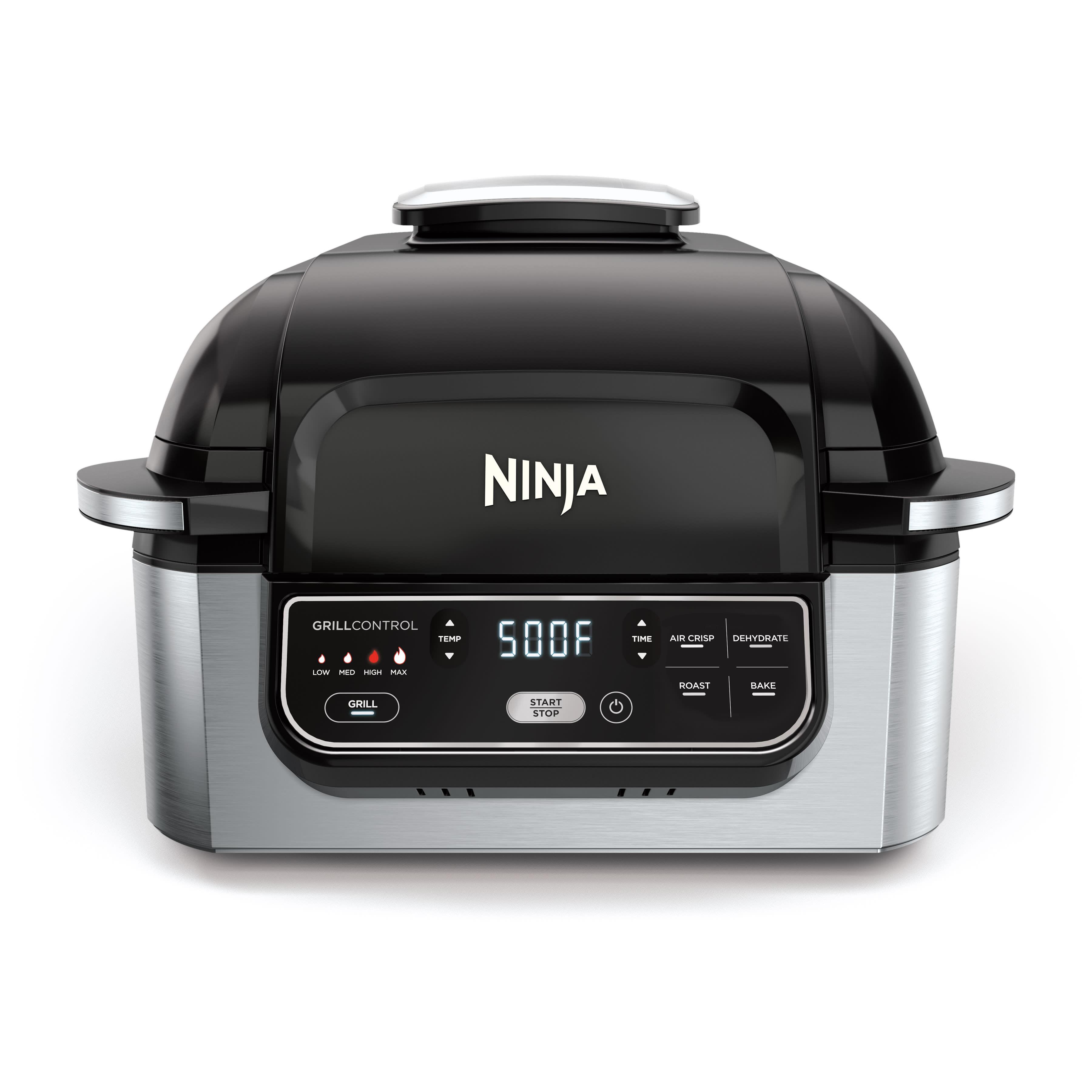 Ninja® Foodi™ Grill