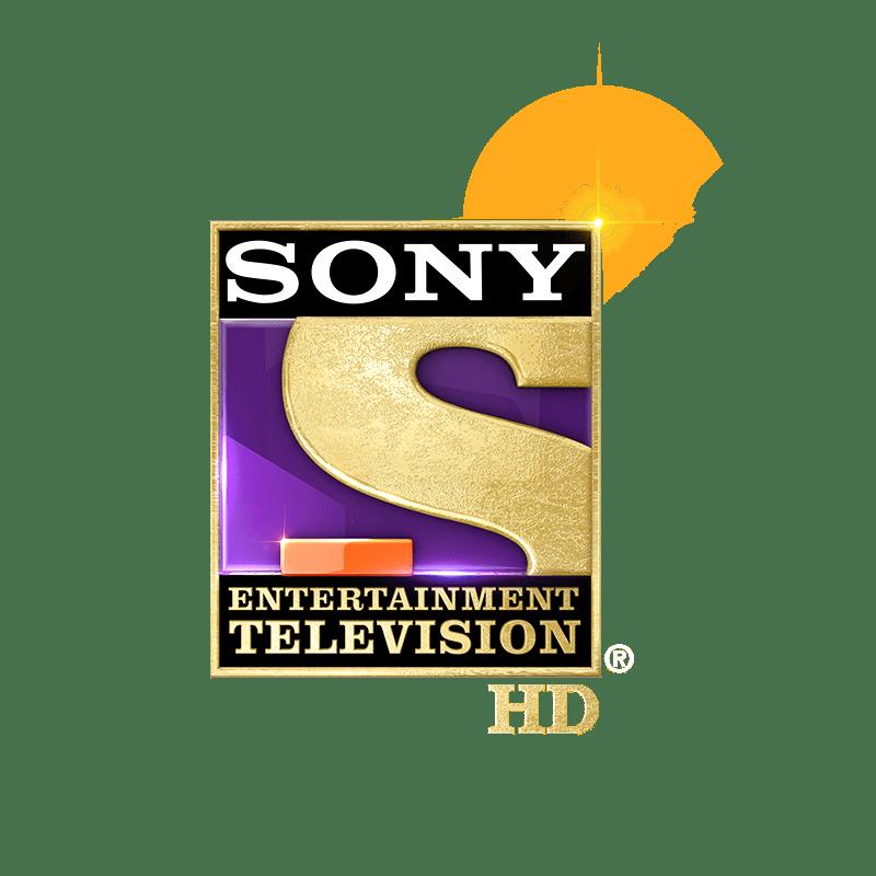 Watch Sony Set India Hd Channels Live Sony Set Hd Channels Sonyliv