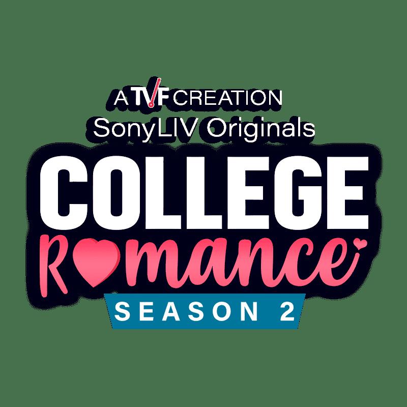 College Romance Season 2