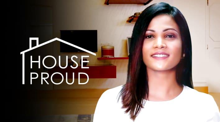 House Proud