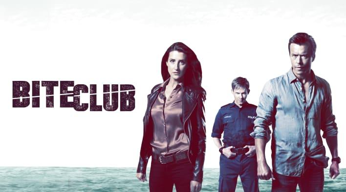 Bite Club Australia