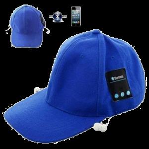 AN6565 כובע בלוטוס