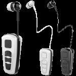 AN9329 אודיו