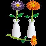 AN2936 פרח
