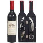 AN2667 בקבוק יין גדול