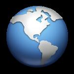 מפות/טרוולוג