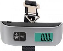 משקל דיגיטלי למזוודה - an7170