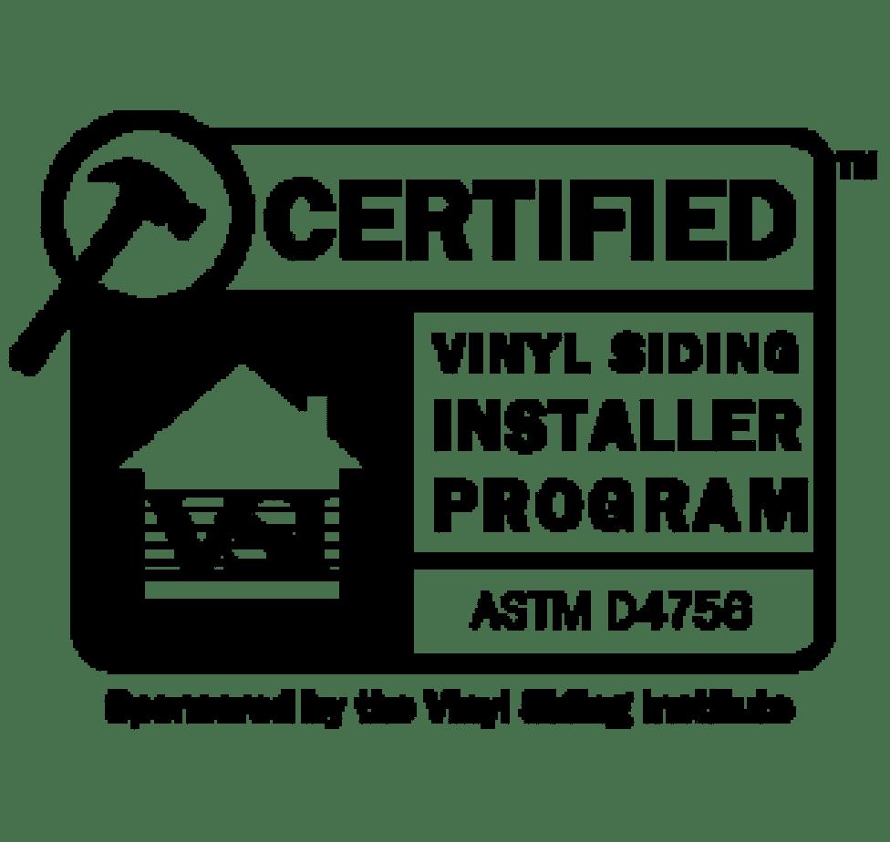 vsi certified