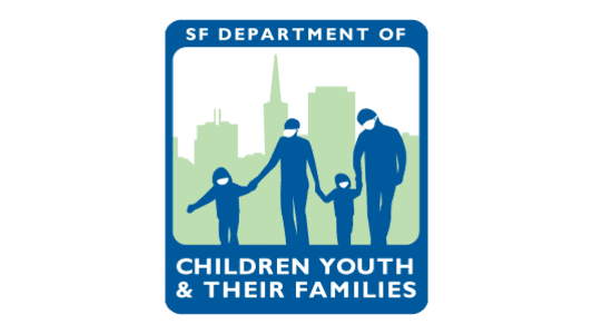 Department of Children Youth & Their Families