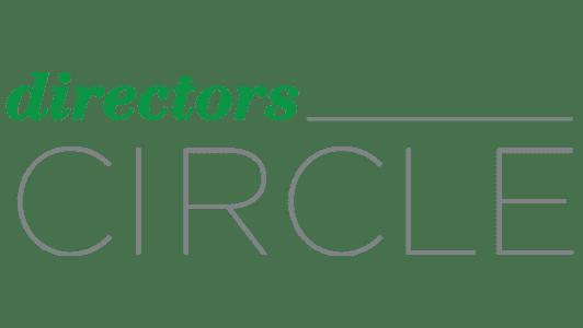 Directors Circle