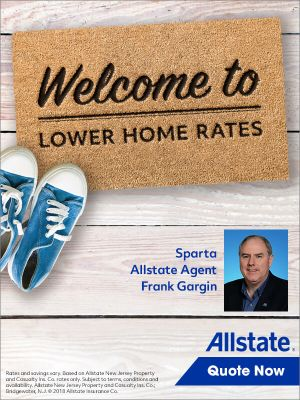 Allstate Agent for SUSSEX county