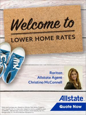 Allstate Agent for SOMERSET county