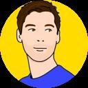 Profil A Community