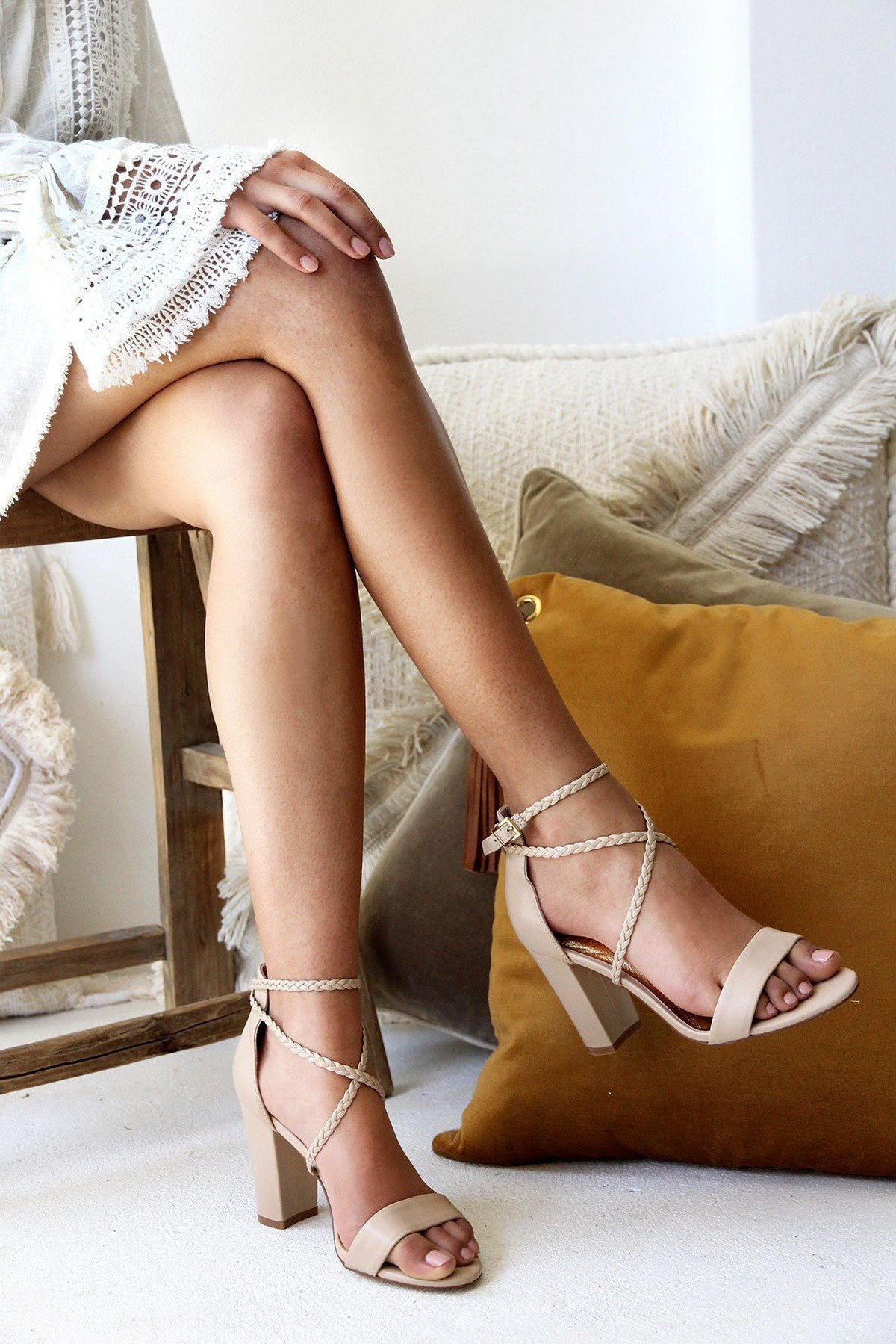 77807f771c34 Chic Wedding Shoes And Boots Ideas - Shopping Ideas